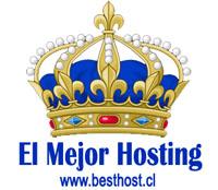el mejor hosting